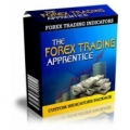 Must Have Forex Trading Apprentice with dogbot